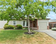 1149  Janey Way, Sacramento image