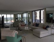 123 Lakeshore Drive Unit #1543, North Palm Beach image