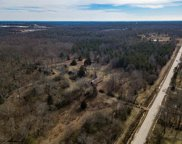 4846 County Road 441, Poplar Bluff image