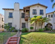 165 S Mansfield Ave, Los Angeles image
