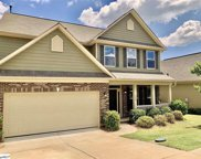 117 Arnold Mill Road, Simpsonville image