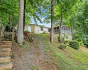 202 Bayside  Dr, Goodview image