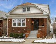 3629 N Linder Avenue, Chicago image