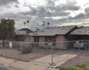 8613 E Vernon Avenue, Scottsdale image