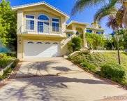 9744 Indian Creek Way, Escondido image