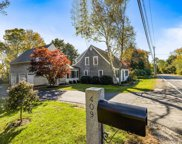 409 River St, Norwell image