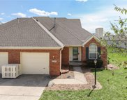 1053 Mustang  Court, Franklin image