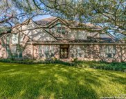11611 Mill Rock Rd, San Antonio image