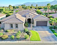 81715 Charismatic Way, La Quinta image
