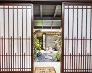 3208 Woodlawn Drive, Honolulu image