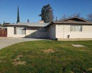 1512 Garfield, Bakersfield image
