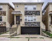 5608 West Eastwood Avenue, Chicago image