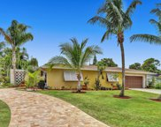902 SW 27th Way, Boynton Beach image