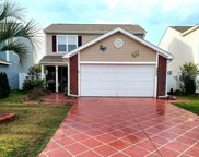 4057 Blackwolf Dr., Myrtle Beach image