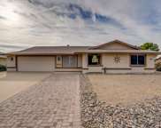 13247 W Beardsley Road, Sun City West image