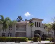 8377 Mulligan Circle Unit #4523, Port Saint Lucie image