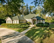 3642 ROYAL TROON CT, Green Cove Springs image