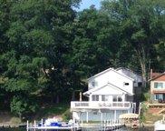 75 Ln 460 Jimmerson Lake Lane, Fremont image