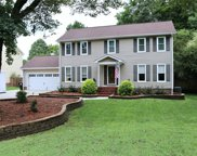 1605 Whites Mill Road, High Point image