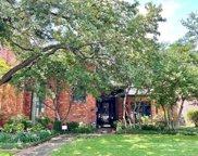 12539 Degas Lane, Dallas image