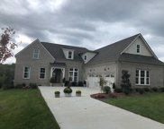 7048 Vineyard Valley Dr, College Grove image