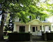 322 N 5th Street, Decatur image