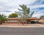 2622 E Butte Circle, Mesa image