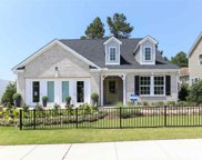 3601 Longleaf Estates Drive, Raleigh image