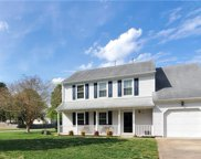 1201 Treeland Terrace, South Chesapeake image
