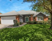 3591 PINTAIL DR S, Jacksonville Beach image