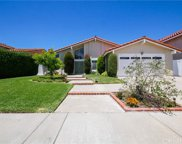 8811     Baywood Drive, Huntington Beach image