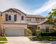 16385 Fox Valley Dr, Rancho Bernardo/4S Ranch/Santaluz/Crosby Estates image