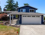 33321 29th Place SW, Federal Way image