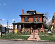 1515 Race Street, Denver image