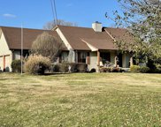 7244 N Old Cox Pike, Fairview image