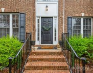 10209 Willow Rock  Drive, Charlotte image