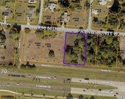 Lots 14-19 Tamiami Trail Unit lots 14-19, North Port image