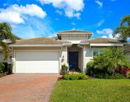 14634 Tropical Dr, Naples image
