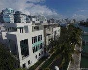 213 Ari Way Unit #213, Miami Beach image
