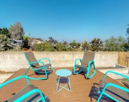 3502 Wisteria, Point Loma (Pt Loma) image