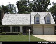 5203 Glen Meadow   Road, Centreville image
