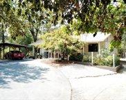 18151  Ridge Road, Pine Grove image