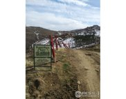 1651 Whale Rock Rd, Bellvue image