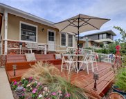 401 6th Street, Manhattan Beach image