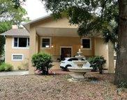 1429 Windsong Road, Orlando image