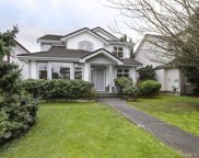1462 Riverwood Gate, Port Coquitlam image