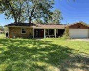 3427 Elwood Drive, Fort Wayne image