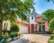 2310 Briar Court, Frisco image