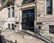 10 Charlesgate East Unit 102, Boston image