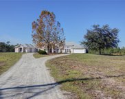 1812 Sweetwater Bend, Deltona image